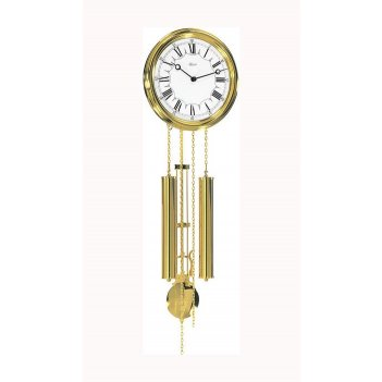 Часы настенные  hermle 60992-002214