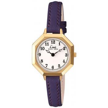 Часы женские limit 6101.01