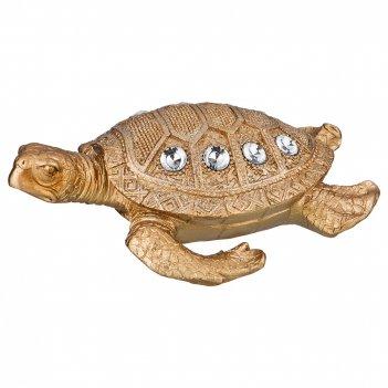 Фигурка черепаха 20*17*6 см (кор=24шт.)