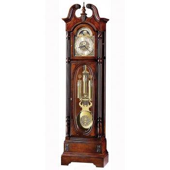 Часы напольные howard miller 610-948