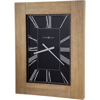 Часы настенные howard miller 625-581