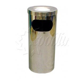Урна-пепельница па021 объём: ? литров