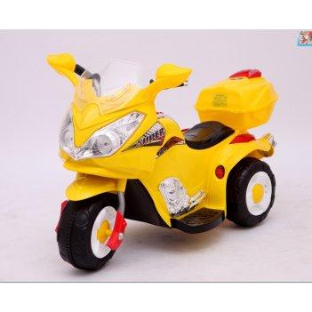 Moto hj-9777
