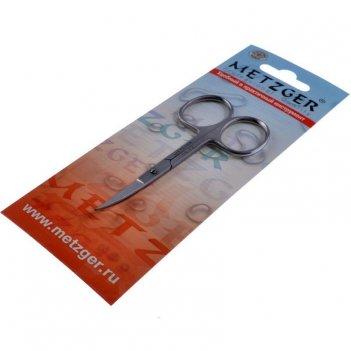 Ножницы ns-1/3-d(cvd) для ногтей  ручная заточка