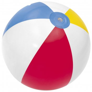 Мяч надувной, d=51 см, от 2 лет, 31021 bestway
