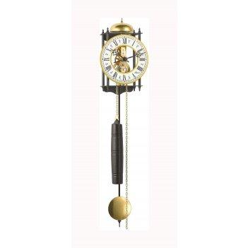 Часы настенные  hermle 70731-000711