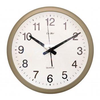 Настенные часы la mer gd 247