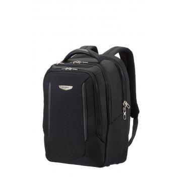 Рюкзак для ноутбука x-blade business 2.0, черный