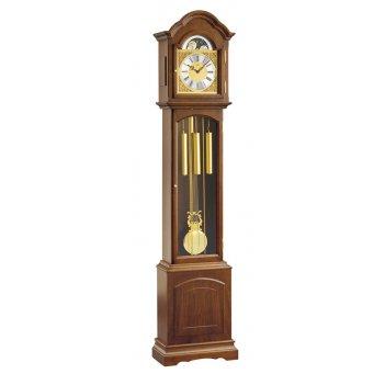 Часы напольные kieninger 0131-23-01