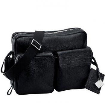 Репортерская сумка stdupont