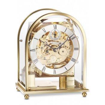 Часы настольные keninger 1226-01-04