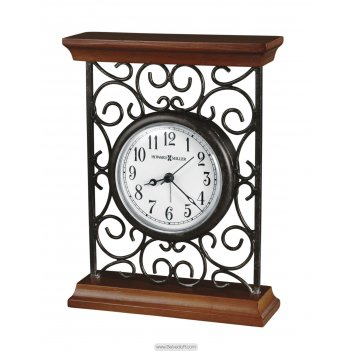 Настольные часы howard miller 645-632 mildred (милдред)
