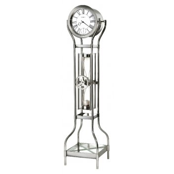 Часы напольные howard miller 615-100
