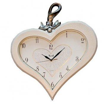 Настенные часы modis original (classico) b8068ws