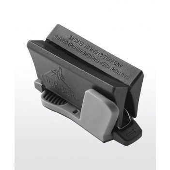 Точилка sharpener df6 compact, cl