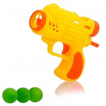 пистолеты для мальчиков