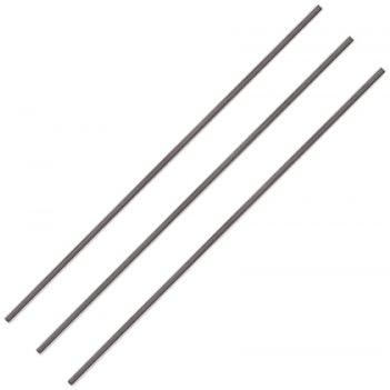 Грифели для карандашей 0,7 мм (15 шт) cross 8742