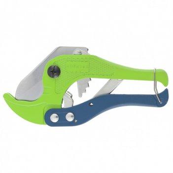 Ножницы для резки изделий из пластика, порошковое покрытие, d до 42 мм сиб