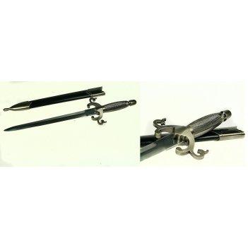 мечи, кинжалы и ножи