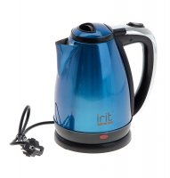Чайник электрический irit ir-1324, 1,8л