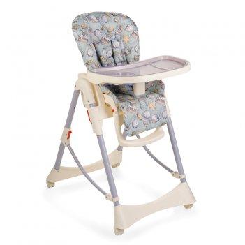 Lilac kevin v2 стул для кормления возраст: от 6 месяцев