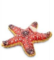 Smt-06 шкатулка морская звезда (nobility)