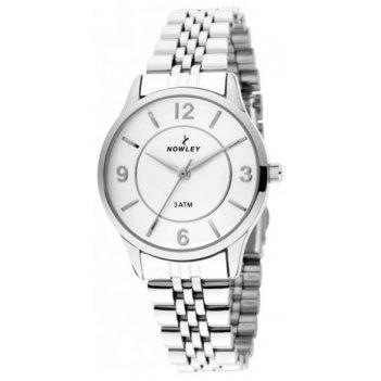 Часы женские nowley 8-5551-0-0