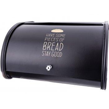Хлебница 30*26*17 см