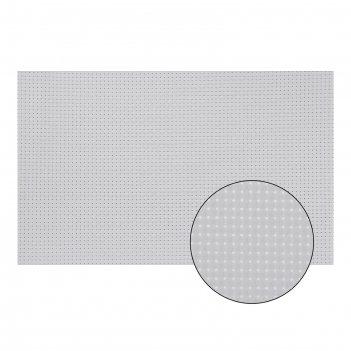 Канва для вышивания 100*150 см №11, белый