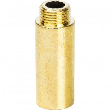 Удлинитель stout sft-0001-001260, 1/2x60