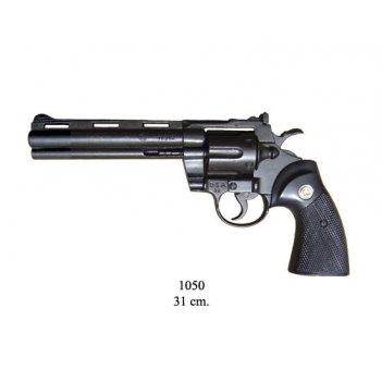 de-1050 револьвер магнум, 6