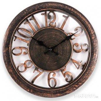 Часы ec-16
