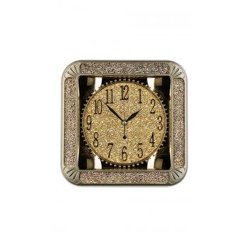 Часы настенные granto gr 0641 c