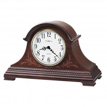 Настольные часы howard miller 635-115 marquis