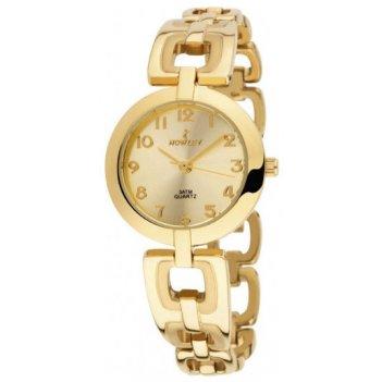 Часы женские nowley 8-7004-0-2