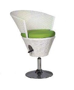 Кресло барное из комплекта мебели барный стул со столом b380