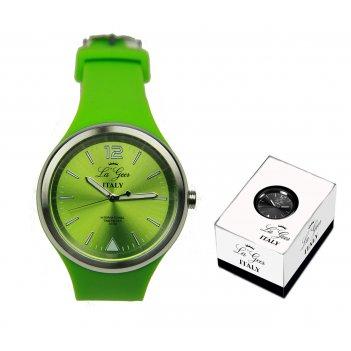 Часы наручные la geer d=4см (уп.1/50шт.)