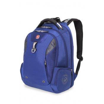 """Рюкзак  с отделением для ноутбука 15"""" (31 л) wenger 5902304416"""