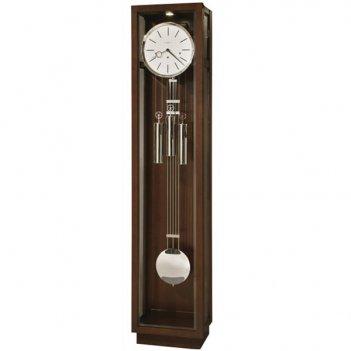Напольные механические часы howard miller 611-210 cameron