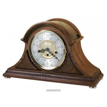 Настольные часы howard miller 630-202 barrett ii (баррет ii)