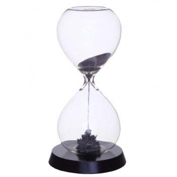 Песочные часы, h15см
