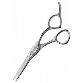 Парикмахерские ножницы fit beak 5.0