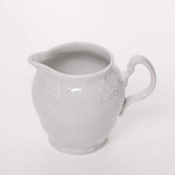 Молочник высокий 0,18л бернадот 0000