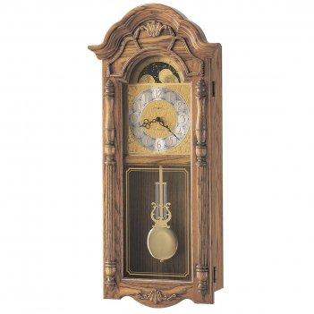 Настенные часы  620-184 rothwell