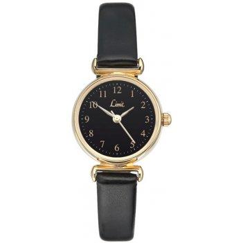 Часы женские limit 6910.35