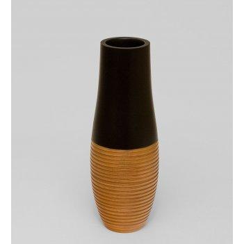 Ua- 85 ваза сумали (тайланд) b
