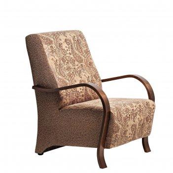 Кресло эридан
