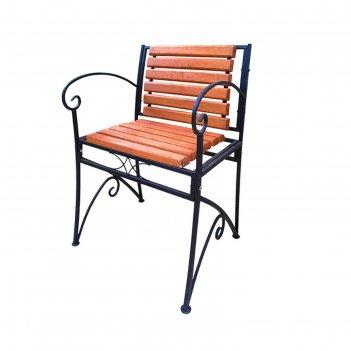 Садовое кресло с деревом 880-62r