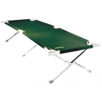 Складная кровать canadian camper cc-fb02