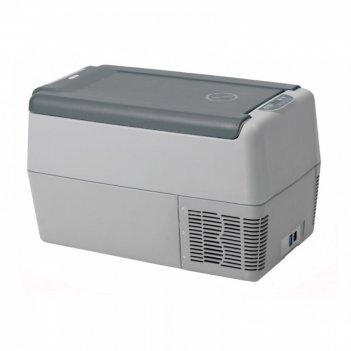 Автохолодильник компрессорный indel b tb31 для хобби и пикника